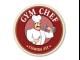 Cupom de Desconto Gym Chef Comida Fit